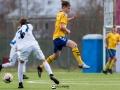 Eesti U15 II - U-17 Raplamaa JK(24.04.18)-50