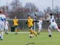 Eesti U15 II - U-17 Raplamaa JK(24.04.18)-51