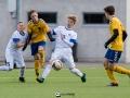 Eesti U15 II - U-17 Raplamaa JK(24.04.18)-52