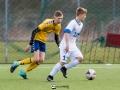 Eesti U15 II - U-17 Raplamaa JK(24.04.18)-55