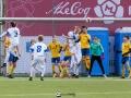 Eesti U15 II - U-17 Raplamaa JK(24.04.18)-56