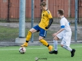 Eesti U15 II - U-17 Raplamaa JK(24.04.18)-59