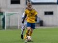 Eesti U15 II - U-17 Raplamaa JK(24.04.18)-6