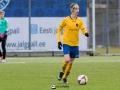 Eesti U15 II - U-17 Raplamaa JK(24.04.18)-62