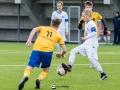 Eesti U15 II - U-17 Raplamaa JK(24.04.18)-63