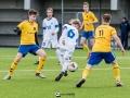 Eesti U15 II - U-17 Raplamaa JK(24.04.18)-64