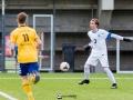 Eesti U15 II - U-17 Raplamaa JK(24.04.18)-67