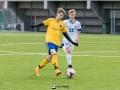 Eesti U15 II - U-17 Raplamaa JK(24.04.18)-69