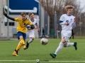 Eesti U15 II - U-17 Raplamaa JK(24.04.18)-7