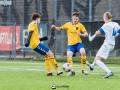 Eesti U15 II - U-17 Raplamaa JK(24.04.18)-72