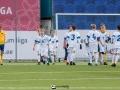 Eesti U15 II - U-17 Raplamaa JK(24.04.18)-76