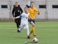 Eesti U15 II - U-17 Raplamaa JK(24.04.18)-77