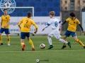 Eesti U15 II - U-17 Raplamaa JK(24.04.18)-80
