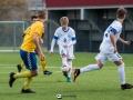 Eesti U15 II - U-17 Raplamaa JK(24.04.18)-81