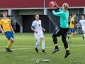 Eesti U15 II - U-17 Raplamaa JK(24.04.18)-82