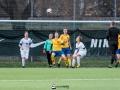 Eesti U15 II - U-17 Raplamaa JK(24.04.18)-84
