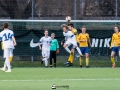 Eesti U15 II - U-17 Raplamaa JK(24.04.18)-86