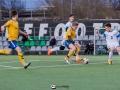 Eesti U15 II - U-17 Raplamaa JK(24.04.18)-87