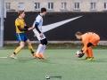 Eesti U15 II - U-17 Raplamaa JK(24.04.18)-89
