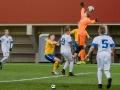 Eesti U15 II - U-17 Raplamaa JK(24.04.18)-9