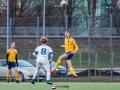 Eesti U15 II - U-17 Raplamaa JK(24.04.18)-90