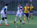 Eesti U15 II - U-17 Raplamaa JK(24.04.18)-95