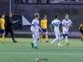 Eesti U15 II - U-17 Raplamaa JK(24.04.18)-99