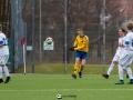 Eesti U15 II - U-17 Raplamaa JK (II)(24.04.18)
