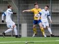 Eesti U15 II - U-17 Raplamaa JK(24.04.18)-16