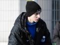 Eesti U17 II - Eesti U16 (25.02.17)-1