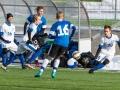 Eesti U17 II - Eesti U16 (25.02.17)-103