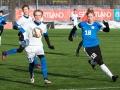 Eesti U17 II - Eesti U16 (25.02.17)-104