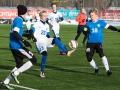 Eesti U17 II - Eesti U16 (25.02.17)-105
