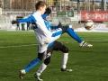 Eesti U17 II - Eesti U16 (25.02.17)-106