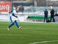 Eesti U17 II - Eesti U16 (25.02.17)-110
