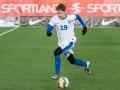 Eesti U17 II - Eesti U16 (25.02.17)-112
