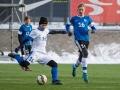 Eesti U17 II - Eesti U16 (25.02.17)-113