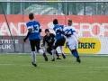 Eesti U17 II - Eesti U16 (25.02.17)-118