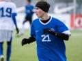 Eesti U17 II - Eesti U16 (25.02.17)-123