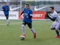 Eesti U17 II - Eesti U16 (25.02.17)-125