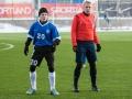 Eesti U17 II - Eesti U16 (25.02.17)-128