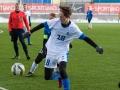 Eesti U17 II - Eesti U16 (25.02.17)-129
