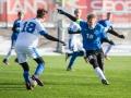 Eesti U17 II - Eesti U16 (25.02.17)-131