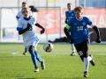 Eesti U17 II - Eesti U16 (25.02.17)-133