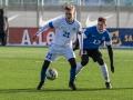 Eesti U17 II - Eesti U16 (25.02.17)-136