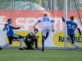 Eesti U17 II - Eesti U16 (25.02.17)-137