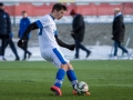 Eesti U17 II - Eesti U16 (25.02.17)-141