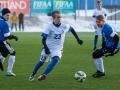 Eesti U17 II - Eesti U16 (25.02.17)-142