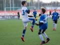 Eesti U17 II - Eesti U16 (25.02.17)-143