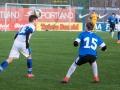 Eesti U17 II - Eesti U16 (25.02.17)-145
